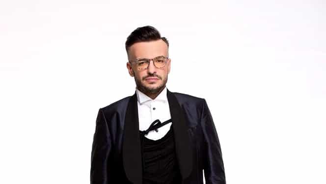Răzvan Ciobanu, bătut crunt de iubitul său! Ce s-a întâmplat între cei doi amorezi!