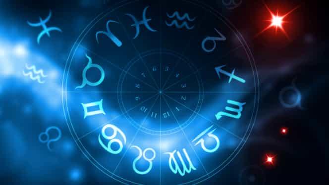 Horoscop 9 mai! Ideile uneia dintre zodii, primite cu aplauze
