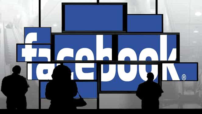 Dacă ţi-ai păstrat contul de Facebook, ar fi bine să ştergi urgent aceste date de pe el