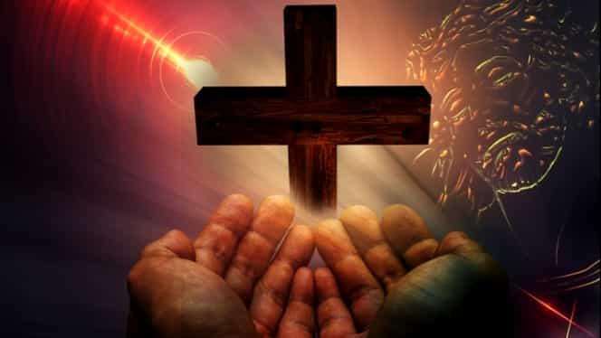 Ce înseamnă când este sărbătoare cu cruce neagră? Nu este obligatoriu de ţinut
