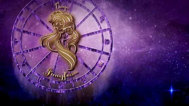 Horoscop zilnic: luni, 27 ianuarie 2020. Fecioara nu-și găsește locul și se gândește tot la weekend
