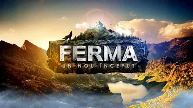 Emisiunea Ferma, live pe Pro TV – Ediția de joi, 2 mai