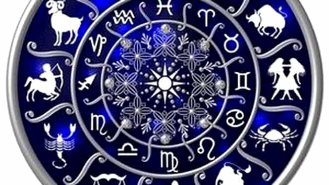Horoscop karmic pentru săptămâna 20 -26 aprilie 2020. Racul își ia viața în propriile mâini