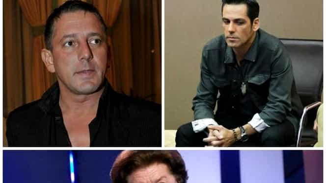 """Scandal monstru după moartea Tamarei Buciuceanu! Costin Mărculescu îl critică dur pe Ştefan Bănică jr: """"Nu a iubit-o niciodată"""""""
