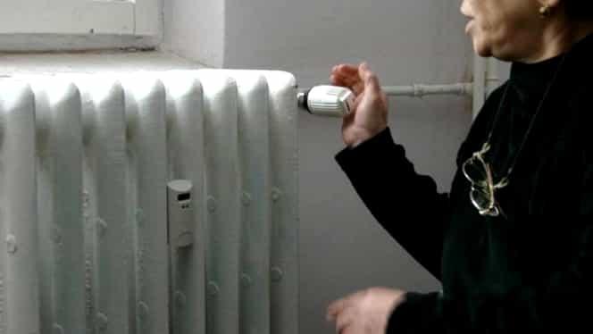 Bucureștenii ar putea rămâne fără căldură iarna asta