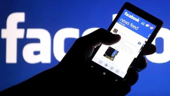 """Facebook a pus gând rău cerşetorilor! Ce vor păţi cei care îţi cer să spui """"Amin"""" la postarea lor!"""
