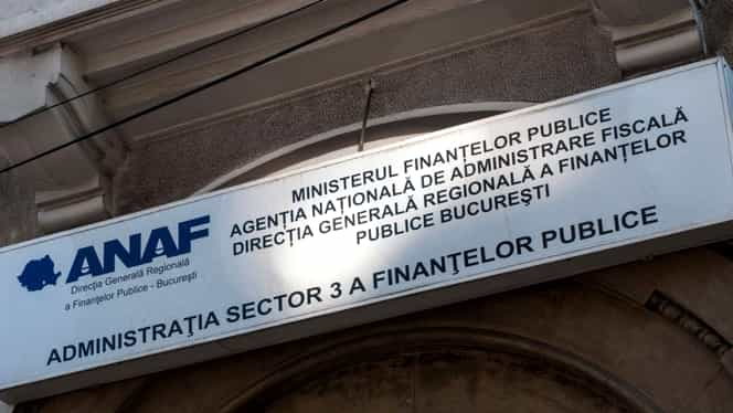 """Ministrul Finanțelor, Florin Cîțu, a dat vestea mult așteptată: """"De azi, popririle vor fi deblocate în cel mult o oră"""""""