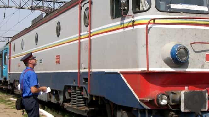 """CFR anulează zeci de trenuri. Soluţia inedită anunţată de şeful companiei: """"Vor fi înlocuite cu taxiuri"""""""