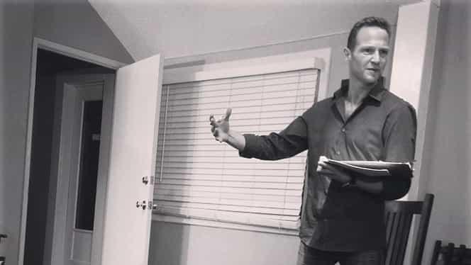 Doliu în lumea filmului! Stan Kirsch, actor din serialul Friends, a murit la vârsta de 51 de ani