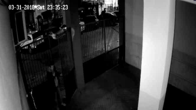 Ultima oră! Piromanul din Bucureşti a fost prins! Ce le-a spus anchetatorilor!