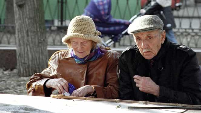 Vești bune despre pensii! Este oficial! Au crescut fondurile de pensii private