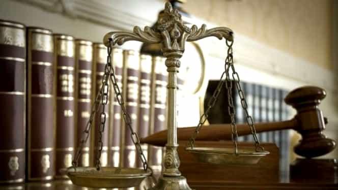 O judecătoare din procesul lui Liviu Dragnea se pensionează. Răspunsul CSM