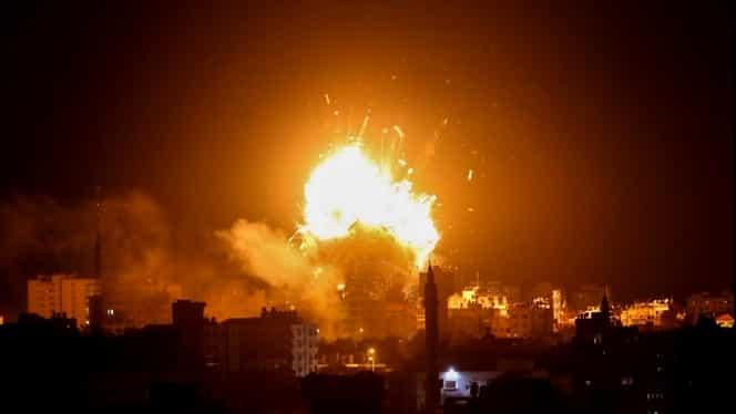 Israelul face pregătiri de război. Sisteme de rachete, instalate de teama unui atac din Iran