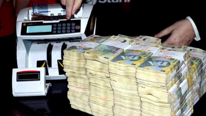 Premii uriaşe câştigate la tragerea LOTO de joi, 14 februarie! Loteria Română a făcut anunţul