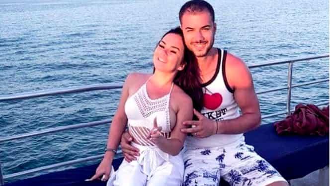 Carmen de la Sălciua are un nou iubit! L-a uitat pe Culiţă Sterp, după ce au divorţat în Săptămâna Mare