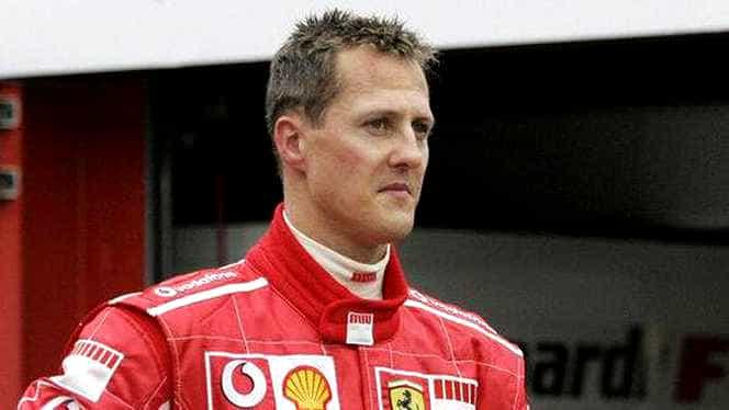 Michael Schumacher se mută în Mallorca! De ce a ales familia sa destinația respectivă!