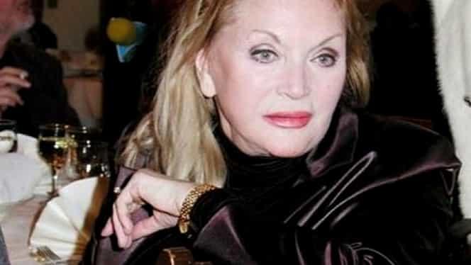 Zina Dumitrescu a refuzat să lucreze pentru Elena Ceaușescu. Ce relație a fost între cele două