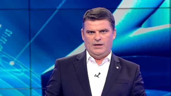 Câți bani câștigă Radu Tudor de la Antena 3? Este vorba despre o sumă cu multe zerouri