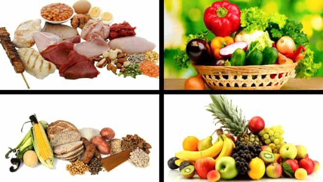 Adevărul despre dieta Rina. Unii spun că au slăbit între 18 și 25 de kilograme în 3 luni!