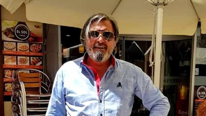 """Supraviețuitorii accidentului în care a murit Cornel Galeș rup tăcerea: """"Avea capul zdrobit, nu îl mai recunoșteai"""""""