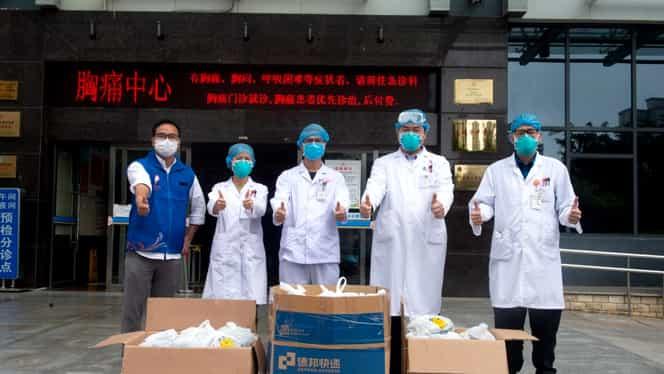 Românii care aveau programate vacanțe în țări afectate de coronavirus își pot recupera banii