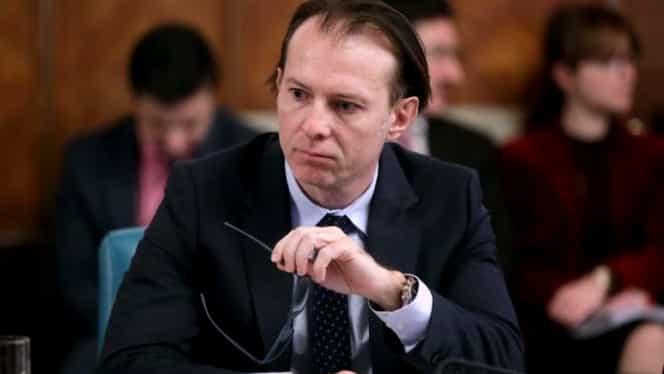 """Avertismentul ministrului de Finanțe: """"Nu vom mai putea să plătim pensii în 20 de ani"""""""