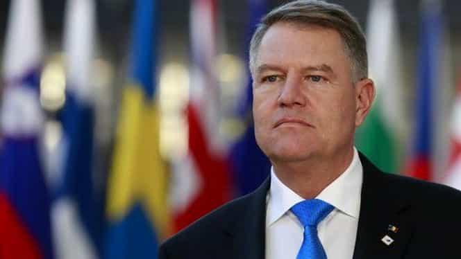 MApN va ataca în instanță decizia prin care Iohannis a prelungit mandatul șefului Armatei Române