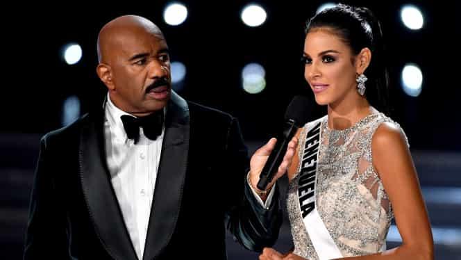 Miss Universe 2018 se decide azi! Cele mai frumoase concurente GALERIE FOTO