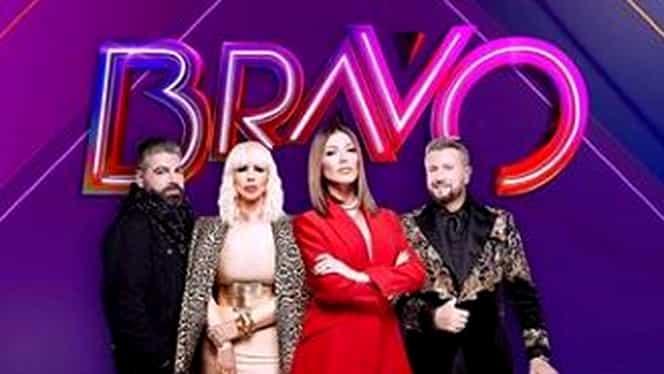 Emisiunea Bravo, ai stil! mai puține ediții din cauza coronavirusului. Telespectatorii pot viziona în schimb filme