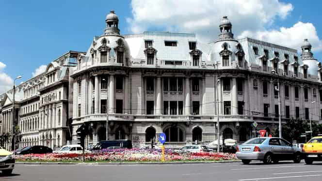 Adrian Albu, directorul administrativ al Universității București, a murit! Avea 40 de ani și a fost răpus de stres
