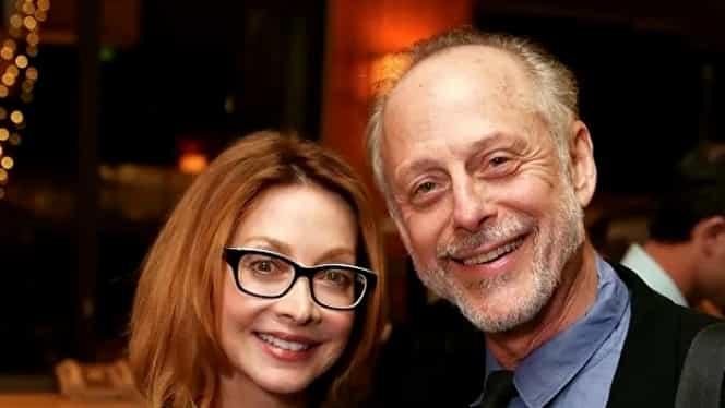 Doliu la Hollywood. A murit actorul Mark Bloom. Avea 69 de ani şi a fost răpus de coronavirus
