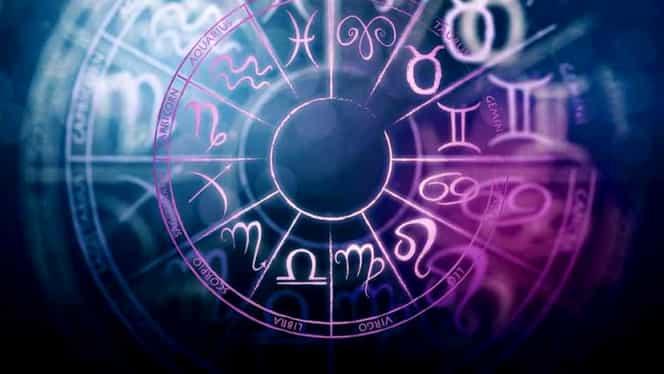 Horoscop 19 iulie 2018. Pe plan financiar vă merge foarte bine