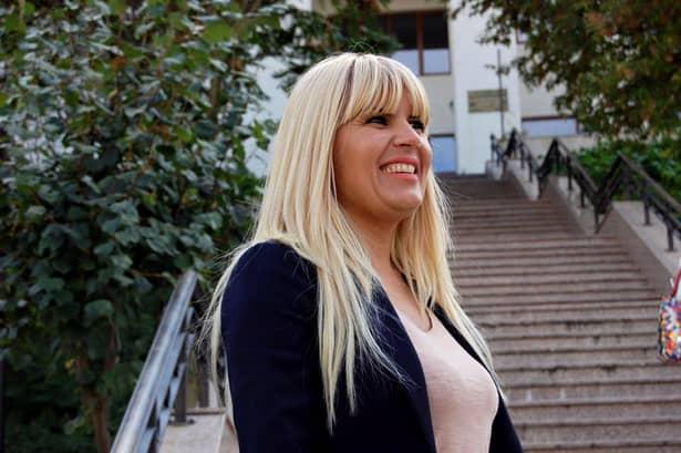"""Iubitul Elenei Udrea, despre nuntă și botez: """"Vârsta este un impediment într-o relație!"""""""