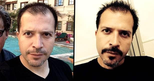 ActorulPaul John Vasquez a murit, în noaptea de marți spre miercuri. El a fost găsit fără suflare în locuința tatălui său din San Jose, statul California. Agentul actorului a confirmat decesul miercuri, 26 septembrie, în jurul orei 2.00 dimineața.