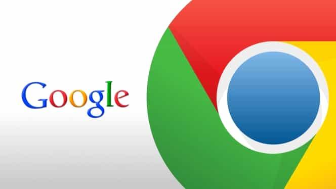 Reclamele enervante, de domeniul istoriei! Ce pregăteşte gigantul Google!