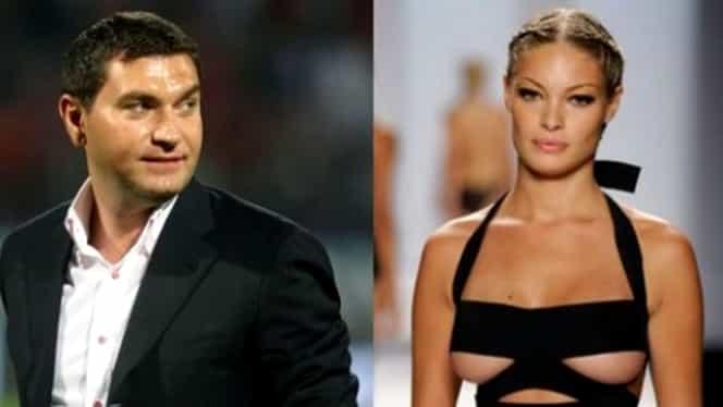"""JOACĂ DUR! Valentina Pelinel îi mai dă o """"palmă"""" soţiei lui Borcea: """"Eu consider că am o familie deja, este aproape gata"""""""