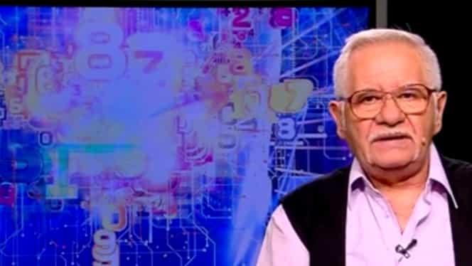 Horoscop bani Mihai Voropchievici. Care sunt cele mai norocoase zodii în sectorul financiar, în 2019