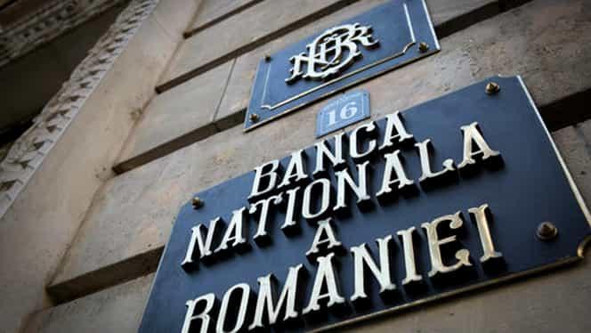 Creditele în lei se scumpesc, după ce BNR a crescut dobânda cheie!