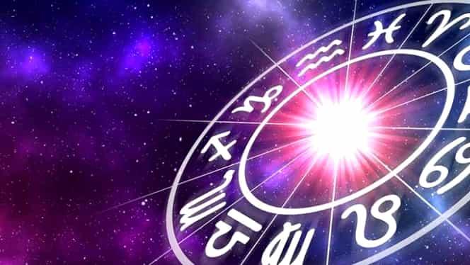 Horoscop zilnic 3 august 2018. O zodie primește o veste neplăcută