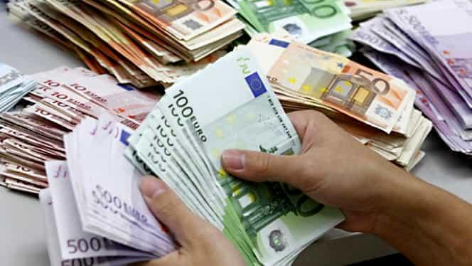 Șeful Poliției Sectorului 4, cercetat pentru o avere nejustificată de peste 58.000 de euro
