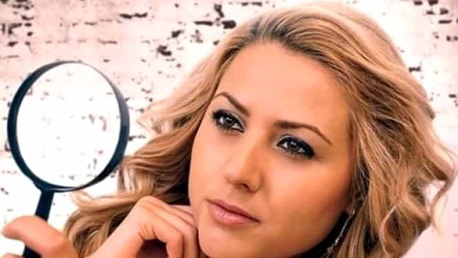 Jurnalista de investigații Victoria Marinova, găsită moartă pe malul Dunării