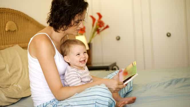 Ajutor pentru mame vulnerabile. Guvernul vrea să acorde pachete cu materiale destinate îngrijirii nou-născuților