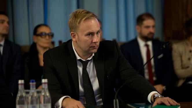 """Declarație controversată a ministrului Sănătății: """"Cazurile de autism au crescut din cauza migrației"""""""