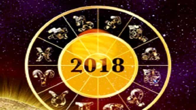 Horoscop 29 martie 2018. Afla ce îţi rezervă astrele în funcţie de zodie
