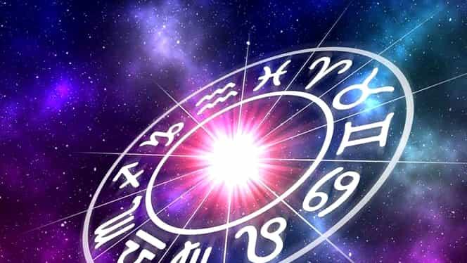 Horoscop 8 martie. Una dintre zodii îşi face viaţa mai frumoasă
