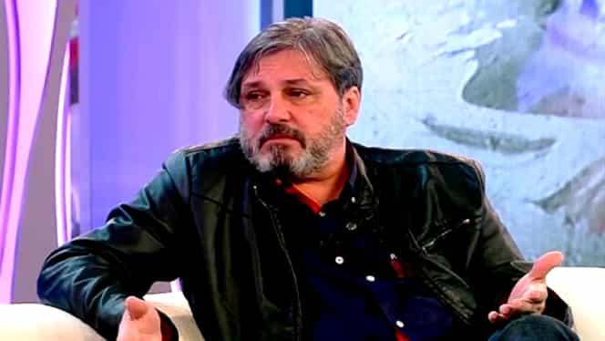 Cornel Galeș a înflorit după moartea Ilenei Ciuculete. Văduvul e complet schimbat și duce o viață boemă în Spania – FOTO
