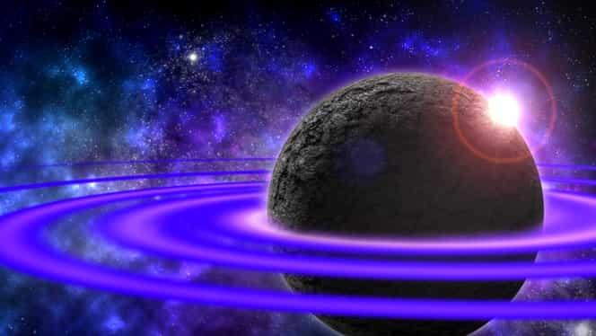 Horoscop zilnic: duminică, 30 septembrie: vești bune pentru taur