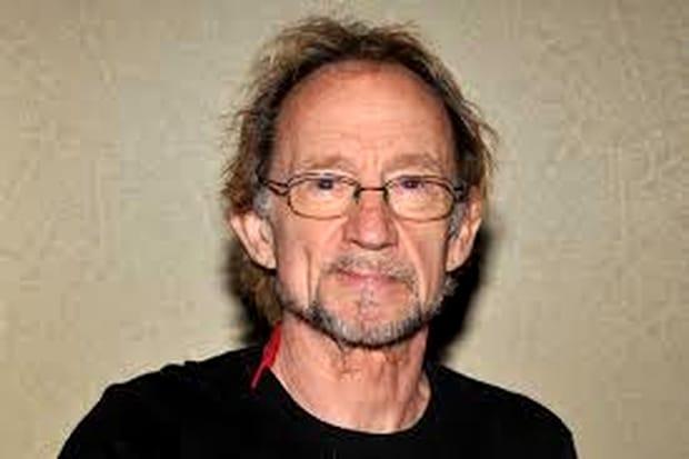 Peter Tork, component al trupei The Monkees, a decedat!