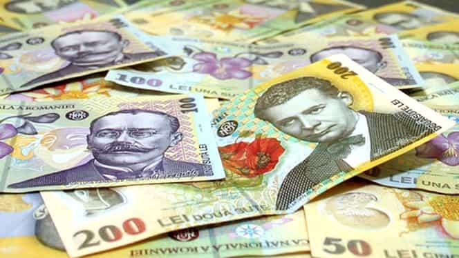 România, lovită de scumpiri de la 1 octombrie! La ce explodează preţurile
