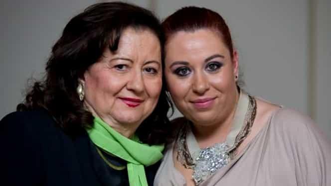 Mioara Roman, de urgență la spital! Mama Oanei Roman are grave probleme de sănătate